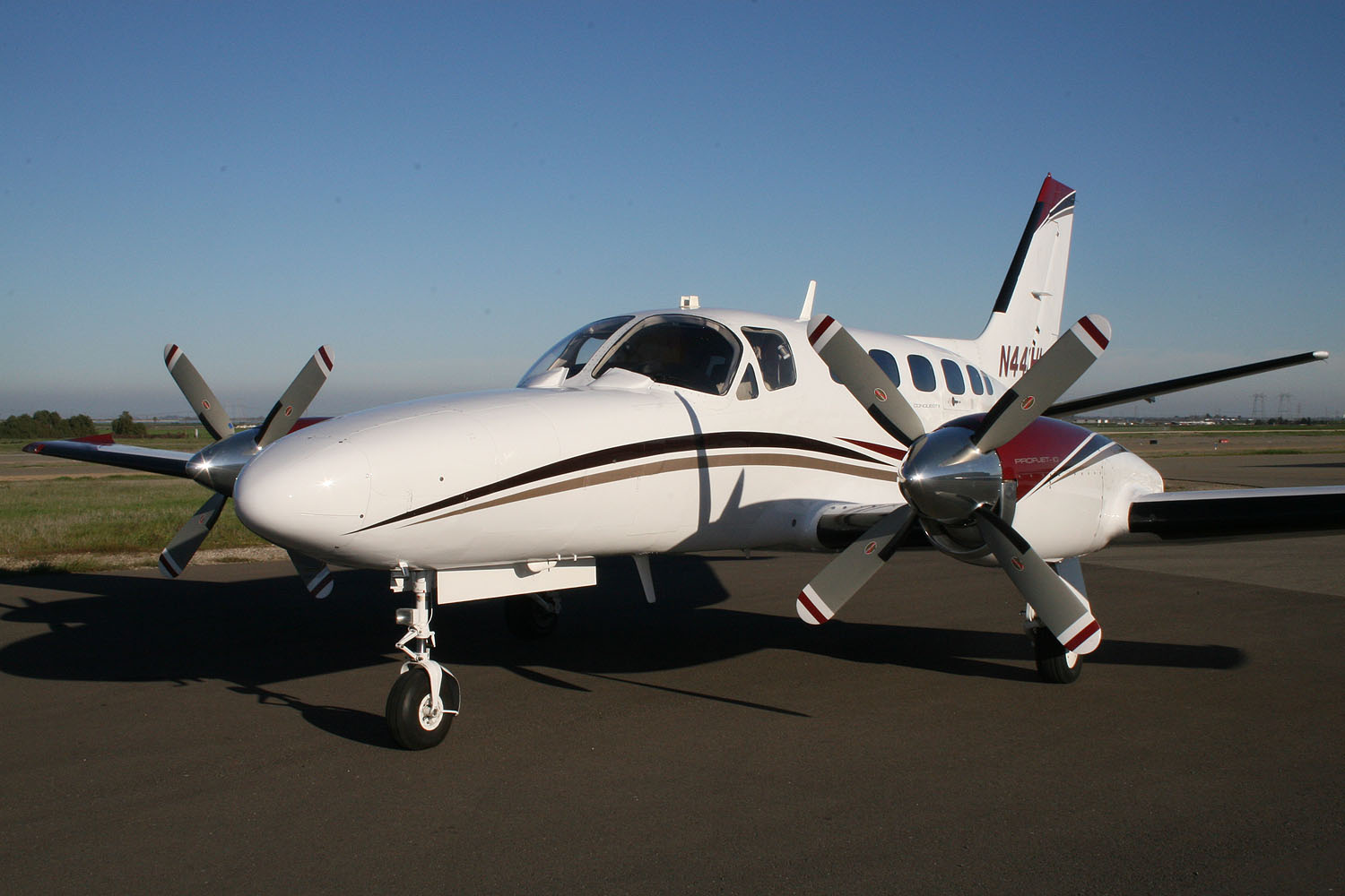 wolfe aviation aircraft for sale